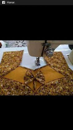 Neck Designs For Suits, Neckline Designs, Dress Neck Designs, Kurti Neck Designs, Blouse Designs, African Fashion Skirts, Fashion Dresses, Muslim Women Fashion, Afghan Dresses