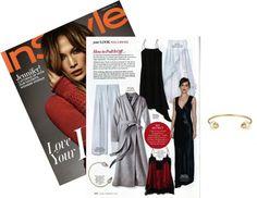InStyle magazine loves Stella & Dot! Shop here: www.stelladot.com/sites/mandybrooking