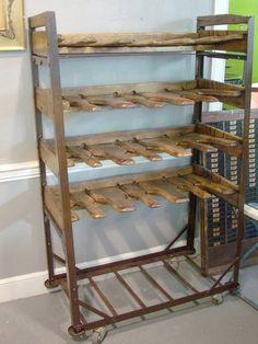 Old School Shoes Vintage Shoe Rack Craigslist