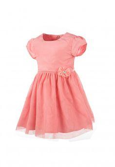 Girl's princess dress 3K2815
