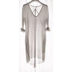 tt727 long dress
