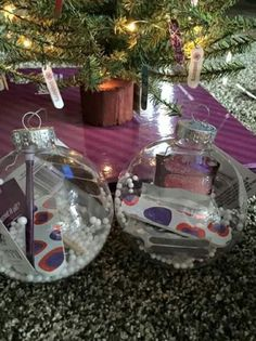 Jamberry christmas gifts ideas