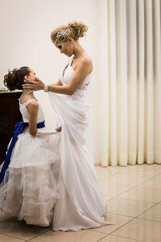 Cadu Nickel Photo: Do Japão para o Brasil, o amor de Patricia e Sal