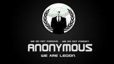 Το ISIS σχεδιάζει επιθέσεις την Κυριακή σύμφωνα με τους Anonymous