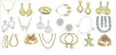 comprar bijuterias no atacado