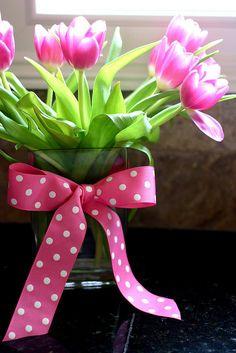 my favorite flowers<3