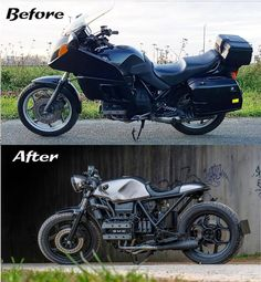 Check out a variety of my well liked builds - customized scrambler builds like Cafe Racer Tank, Cafe Racer Bikes, Cafe Bike, Bmx, K100 Bmw, Cafe Racing, Auto Racing, Moto Cafe, Bmw Classic Cars