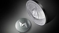 Ethereum Coin Kaç Dolar?