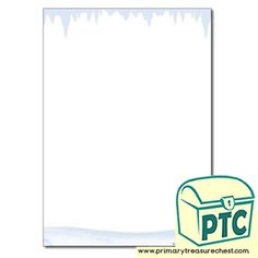 Snow Queen Role Play Resources - Winter Printables for a Foundation Phase / Early Years classroom - Primary Treasure Chest Teaching Activities, Teaching Ideas, Early Years Classroom, Ourselves Topic, Crafts For Kids, Arts And Crafts, Page Borders, Snow And Ice, Snow Queen