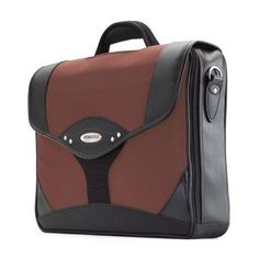 Satchel Women Handbags Clown Fish Anemone and Clown Multi-Functional Laptop Briefcase Women Fit for 15 Inch Computer Notebook MacBook