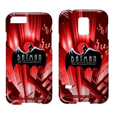 """Checkout our #LicensedGear products FREE SHIPPING + 10% OFF Coupon Code """"Official"""" Batman The Animated Series/Btas Logo - Smartphone Case - Barely There - Batman The Animated Series/Btas Logo - Smartphone Case - Barely There - Price: $35.99. Buy now at https://officiallylicensedgear.com/batman-the-animated-series-btas-logo-smartphone-case-barely-there"""