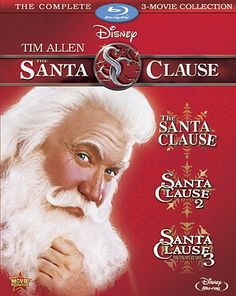 The Santa Clause 3-Movie Collection [Blu-ray]  http://www.videoonlinestore.com/the-santa-clause-3-movie-collection-blu-ray/