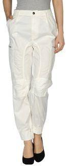 Twin-Set Casual pants on shopstyle.com.au
