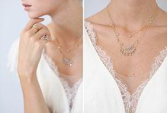 sofia jewels