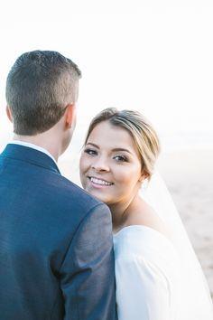 Glowing Bride & Groom Knysna, Bride Groom, Glow, Couple Photos, Couples, Photography, Couple Shots, Photograph, Fotografie