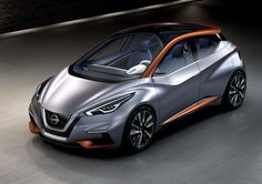 Nissan Micra 2018 is the brand-new fourth generation by Nissan. This cars collection will give the popularity as well as make big activity in the vehicle