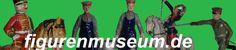 http://figurenmuseum.de emotionheader5801003060.jpg (Imagen JPEG, 920 × 197 píxeles)