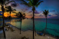 Morning view in the Keys | Flickr - Photo Sharing!