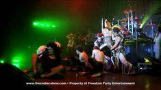 Adam  Lambert - The Zodiac Show - Crawl Thru Fire   Adam's vocals are insane!!!  His range is phenomenal!!! wild wild wild
