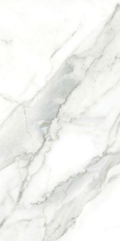 Arya Beyaz 12 x 24 Porcelain Field Tile in Polished Rectified The word Arya means not ordinary, noble, valuable, and pure. All of those words beautifully describe the aesthetic of the Arya Beyaz 12 Marble Effect Wallpaper, Marble Iphone Wallpaper, Apple Wallpaper, White Wallpaper, Aesthetic Iphone Wallpaper, Screen Wallpaper, Aesthetic Wallpapers, Wallpaper Backgrounds, Phone Backgrounds