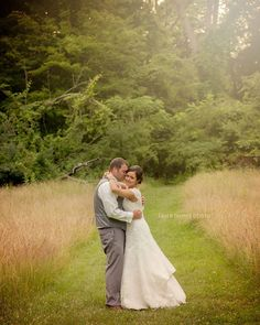 Beautiful Weather and Couple! |Amanda + Kory| Happy Day Lodge| Laura Ternes Photography
