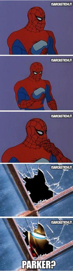 7124e7ca5fe9e4f4b26f484d17d43b68 spider meme zack spiderman meme tumblr lol pinterest spiderman meme,Airplane Funny Spider Man Memes