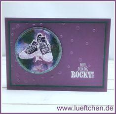 https://lueftchen-stempelstudio-bergedorf.blogspot.de/2018/01/blog-hop-sab-echt-cool.html