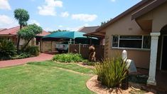 22 Properties and Homes For Sale in Risiville, Vereeniging, Gauteng Built In Braai, Maps Street View, 3 Bedroom House, Water Lighting, Reception Rooms, Property For Sale, Beautiful Homes