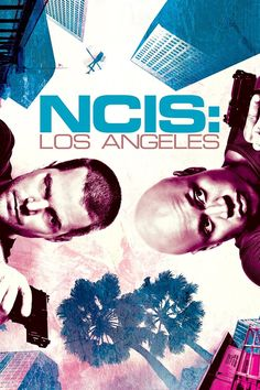 Watch Series Community  | Watch NCIS: Los Angeles Online
