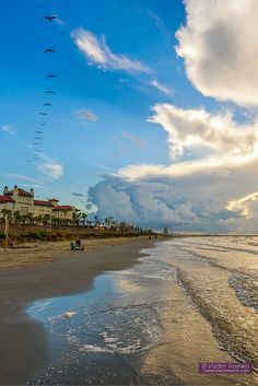 """Insider Tips for the best seafood in Galveston.  When visiting a coastal town, you always want to try the local seafood. We asked some locals in Galveston for their recommendations for their favorite seafood restaurants and dishes and this is what we heard back.   """"The KT at Rudy & Paco's Restaurant and Bar is one of my all-time favorites!!"""" Megan """"Shrimp & Stuff shrimp poor boy."""" Maria """"The seafood display at Sunday Brunch at Hotel Galvez is to die for. Unlimited boiled shrimp, crab claws…"""