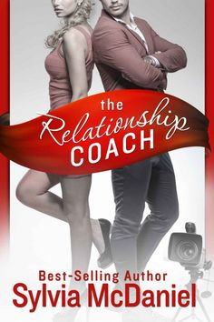 #Romantic #Comedy - Sometimes exposing the truth about love can leave your own heart exposed. https://storyfinds.com/book/14831/the-relationship-coach