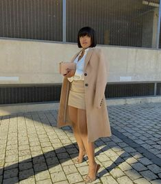 Neutral Colors, Duster Coat, Dress Up, Jackets, Outfits, Colour, Beautiful, Girls, Style