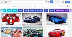 Once again, Google announced its latest update on 18th March. They have just introduced us with some of it new wings. Google Image Search launches colored filter buttons. Though it is not the first...