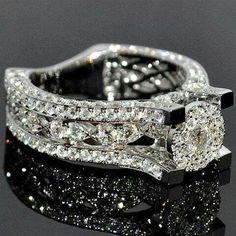 Engagement ring♡♥