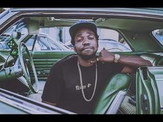 Curren$y - Andretti 11/30 (FULL MIXTAPE)(DOWNLOAD LINK 2016)