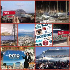 """PMO Tourist Card   on Twitter: """"Enjoy your holiday @pmotouristcard http://t.co/Nm34E3KYKp #travel #traveling #TagsForLikes.com http://t.co/wAxPwpZUDl"""""""