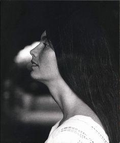 Emmylou <3
