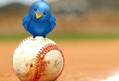 CBS exec: 9 ways to pitch via social media. PR pros, what shouldn't you be doing?