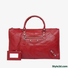 Designer handbags women imgab7a66326a8d9efd4