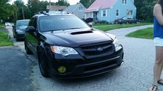Outback xt My Dream Car, Dream Cars, Subaru Legacy Wagon, Subaru Outback, Truck Wheels, Vroom Vroom, Fly Fishing, Jdm, Offroad