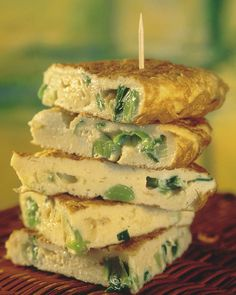 470 Ideas De Tortillas Tortas Recetas De Comida Comida