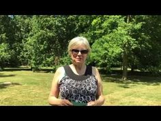 """Transformation Video # 30.3 """"Pray""""  by Susan Waters from www.exceedingjo..."""