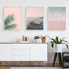 Nordic Poster Rosa Strand Kunst Poster Vintage Wand Kunst Leinwand Malerei Löwenzahn Poster Landschaft Wand Bilder Für Wohnzimmer,Kaufen Sie von Verkäufern aus China und aus der ganzen Welt Profitieren Sie von kostenloser Lieferung, limitiere Genießen Sie ✓ Kostenloser Versand weltweit! ✓ begrenzte Zeit Verkauf ✓ einfache Rückkehr