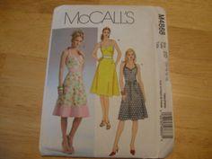 McCalls 4868  2005