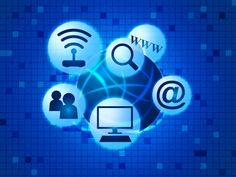 Essay on world without internet nttasweb Essay Internet Advantages Disadvantages