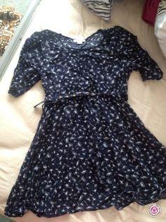 Clotheswap - Blue dress Athletic Build, Athletic Body, Nicole Kidman, Body Types, Blue Dresses, Curves, Celebs, Shape, Clothes