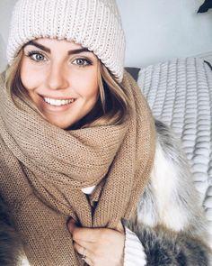 Kristin Sundberg
