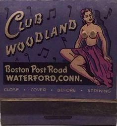 Vintage Advertisements, Vintage Ads, History Of Tobacco, Retro Signage, Fireworks Art, Matchbox Art, Purple Rain, Fantasy Girl, Burlesque