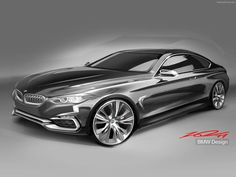 BMW-4-Series_Coupe_Concept_2013_1600x1200_wallpaper_30