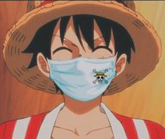 Manga Anime One Piece, Anime Love, Anime Guys, One Piece Crew, Nami One Piece, One Piece Wallpaper Iphone, Otaku, Best Gaming Wallpapers, Black Aesthetic Wallpaper